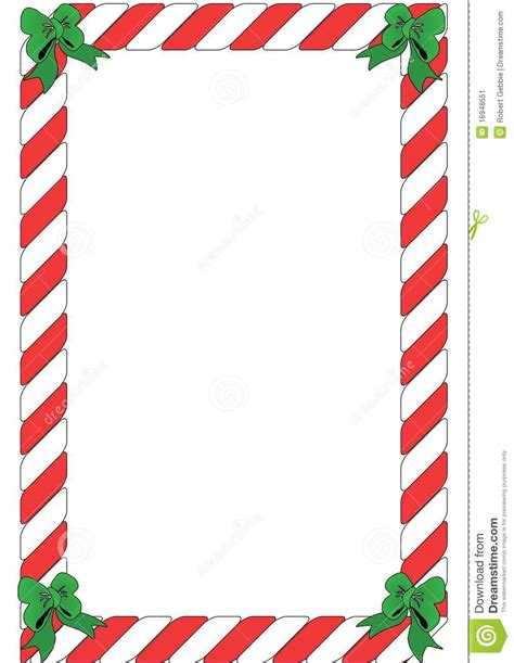 red stripe boarders christmas search results for candy cane borders calendar 2015