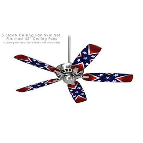 rebel flag home decor rebel flag home decor home decor