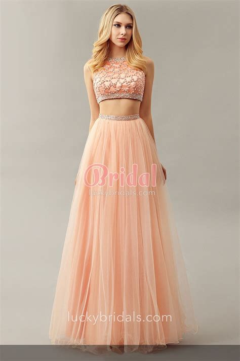 beaded bridesmaid dresses uk floor length a line two beaded prom dresses with