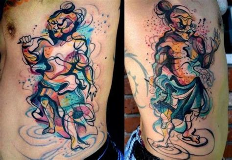 petra tattoo 17 petra tattoo tatuagens abstratas fine