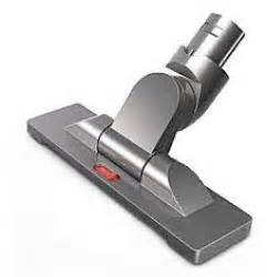Dyson Hardwood Floor Dyson V6 Floor Cleaner 966902 01 Ebay