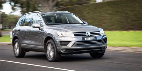 volkswagen jeep touareg 2016 jeep grand limited v volkswagen touareg