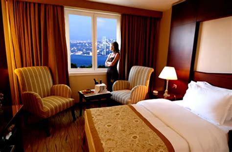 hotel room tip tips on booking hotel rooms