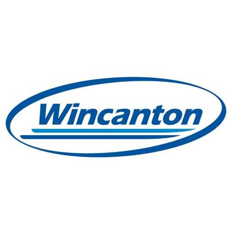 Company Records Wincanton Records Management Logistics Company