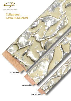 cornici brescia cornici e specchiere brescia prodotti e preventivi il