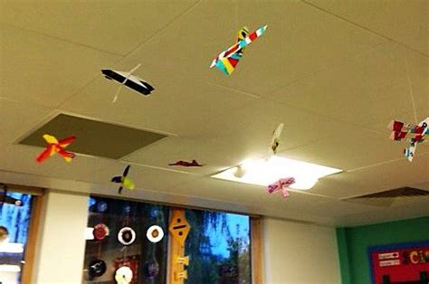 60 Best My Classroom Displays Images On Pinterest Classroom Ceiling Hangers
