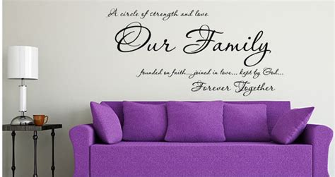 cheap wall sticker wall stickers d2u shop for wall stickers canvas