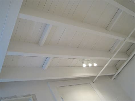can you paint a basement ceiling yes inspiration board