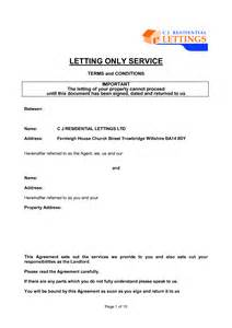 Tenant Reference Letter Template Uk Tenant Reference Letter Template Uk