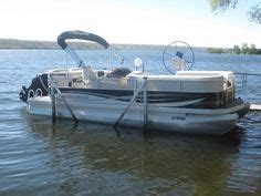 small fishing boats for sale in saskatchewan 1000 images about party boats on pinterest pontoon