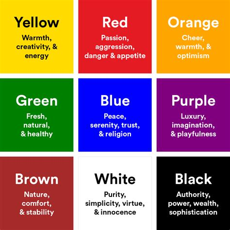 is the color of a beginner s guide to color theory general assembly