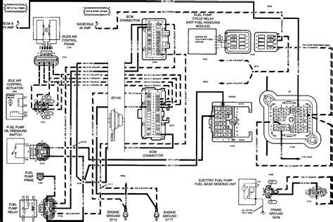 ceiling lights wiring diagram fleetwood flair free
