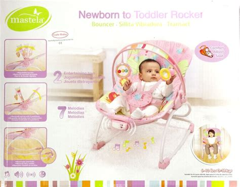 Baby Bouncer By Penglengkapan Bayi 30 best perlengkapan bayi images on bouncers