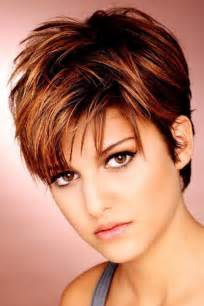 images choppy shag hairstyle choppy shag hairstyle world top fashions
