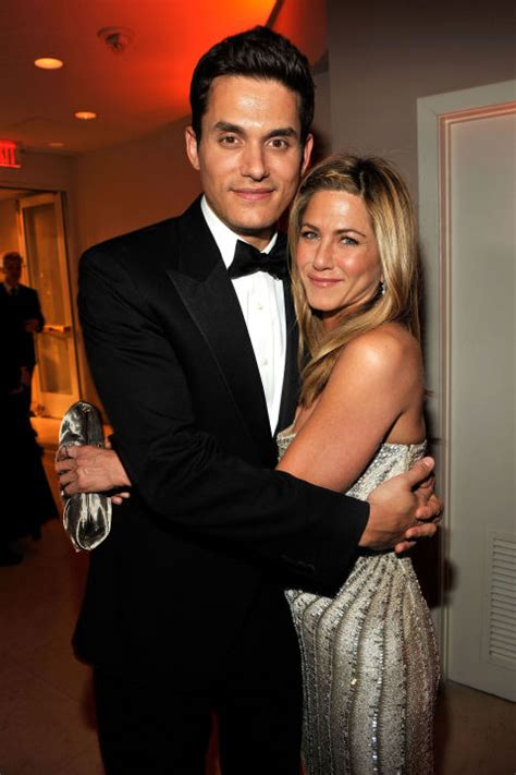 age difference taylor swift john mayer 16 celebrity women who dated younger men celebrities