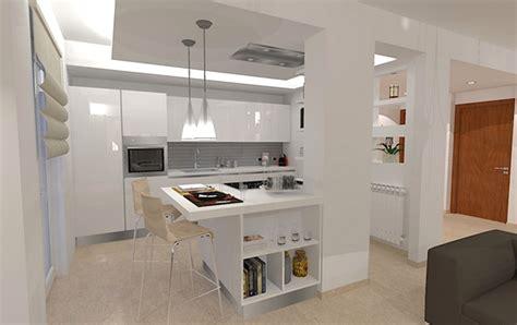 cucina soggiorno idee idee per tinteggiare il salotto galleria di immagini