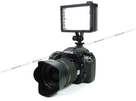 Kamera Pentax K7 die kamera testbericht zur pentax k 7 testberichte