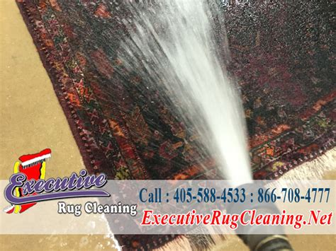 Oriental Rug Cleaning Cost The Cost Of Persian Rug Cleaning Companies In Gossett Park