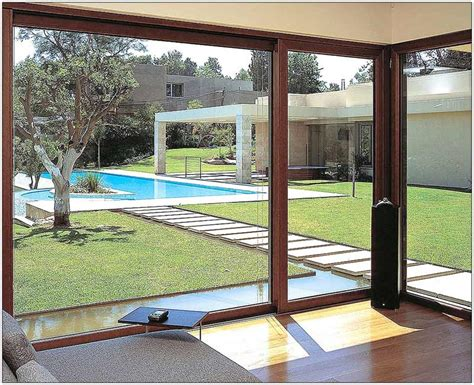 price for patio doors where to find the best sliding glass doors prices