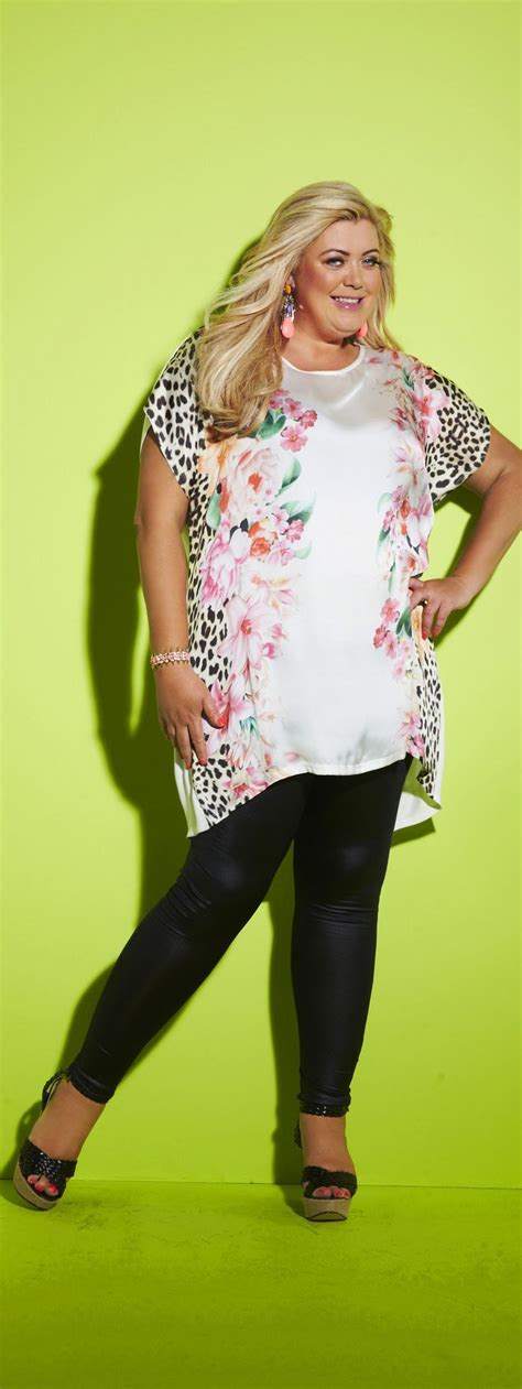 fashion outfits for women over 50 15 fashion tips for plus size women over 50 outfit ideas