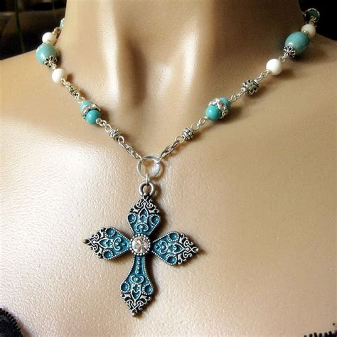 Handmade Christian Jewelry - 1000 images about easter on