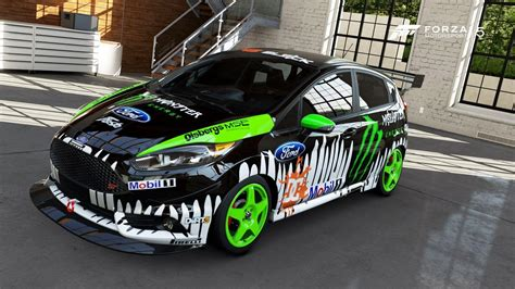küchenblock ken block ford www imgkid the image kid has it