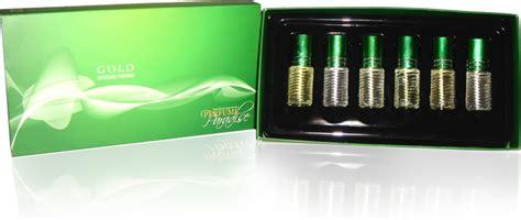 Harga Minyak Wangi Versace wanda toko shoppe perfume paradise minyak wangi tanpa alkohol