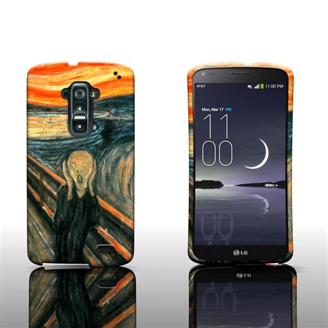 rubber sts on ebay snap on rubber cover for lg g flex custom design