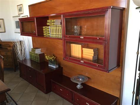 soggiorno prezzi soggiorno completo bizzotto in legno a prezzo scontato