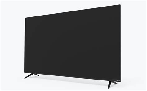 visio e series vizio e series 32 class array led smart tv e32 c1