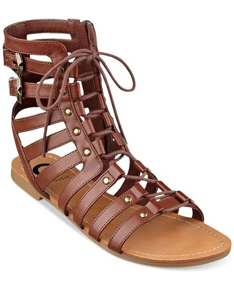 macy s gladiator sandals womens gladiator sandals macy s jewelled sandals