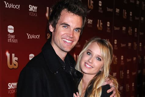 megan park married one tree hill s tyler hilton marries megan park in small