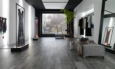 carolina living luxury floor tile tile that looks like wood best wood look tile reviews