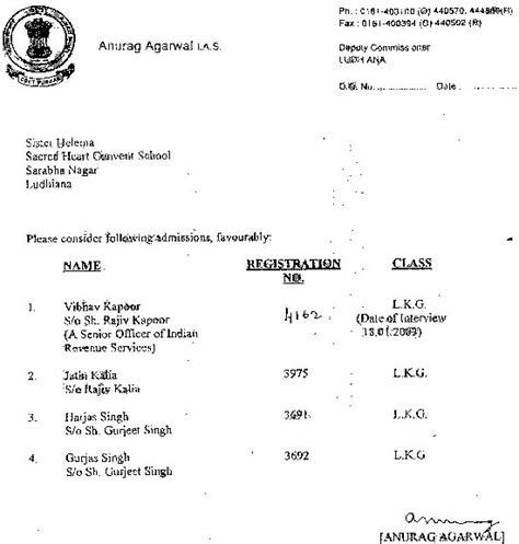 Bank Of Punjab Letterhead The Tribune Chandigarh India Punjab