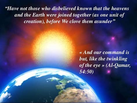 heavens on earth the scientific search for the afterlife immortality and utopia books scientific miracles in the quran