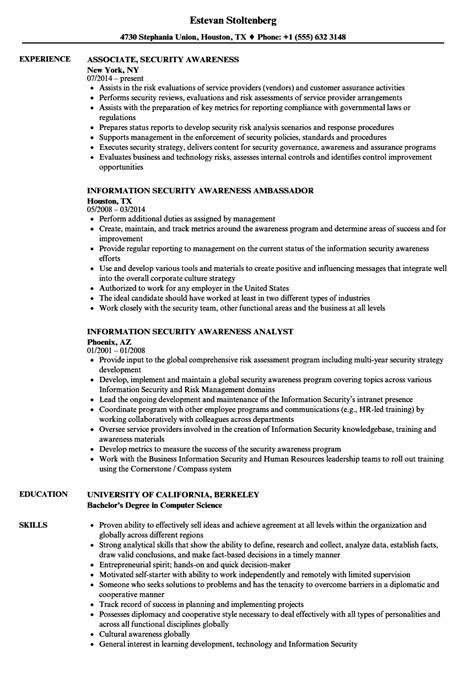 general resume summary examples photo general resume summary