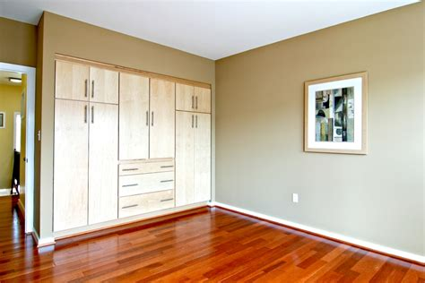 built in bedroom closets master suites and renovated bedrooms hardwood floors and