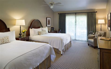 accessible room yountville hotel rooms hotels in napa valley napa valley lodge