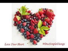 f fruit ph hu immunonutrition on anti inflammatory foods