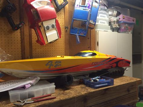 rc gas boats facebook south jersey big rc gas boats home facebook