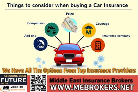 Car Insurance Companies In Abu Dhabi by 19 Best Health Insurance And Motor Insurance In Abu Dhabi