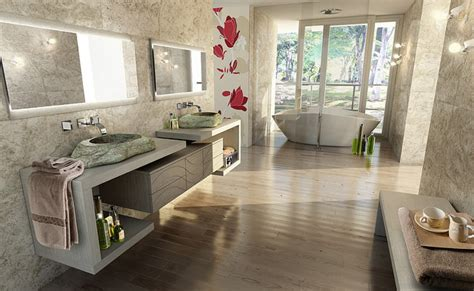 bagni arredati moderni bagni moderni consigli per l arredamento diredonna
