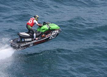 ocean boat rentals near me where to go jet skiing near me miami beach jet ski