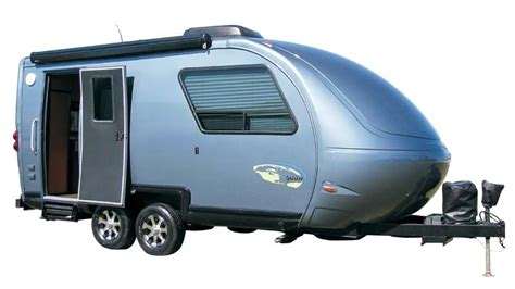 Park Model Rv Floor Plans by Galileo Rs21s Travel Trailer