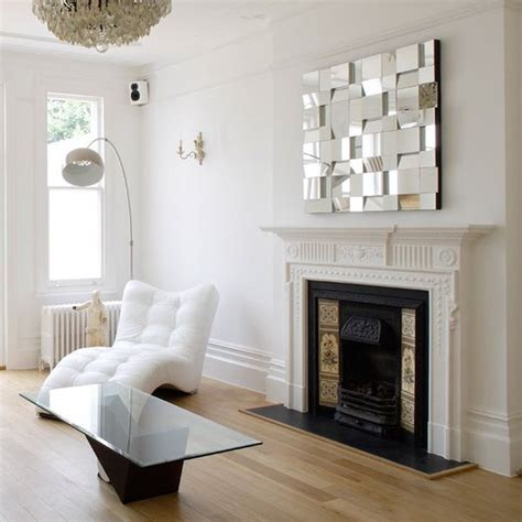 25 classical fireplace designs from homes