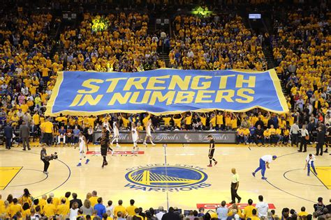 golden state warriors fans fandom 250 the for the golden state warriors as the