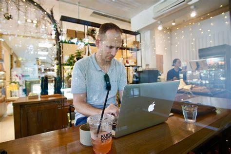 Shop Bandung 8 coffee shop baru di bandung 2018 pergidulu
