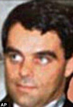 pierre cedric bonin and david robert blamed for atlantic - Pierre Cedric Bonin