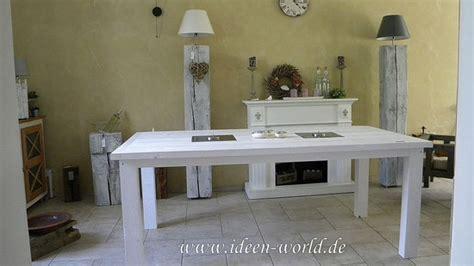 tisch mit feuerstelle gartentische tische http www holz lounge m 246 bel de