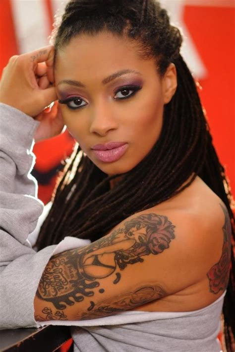 dutchess lattimore black ink crew black ink vh1
